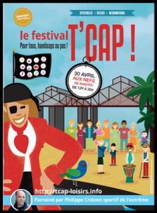 Festival_Tcap_2016